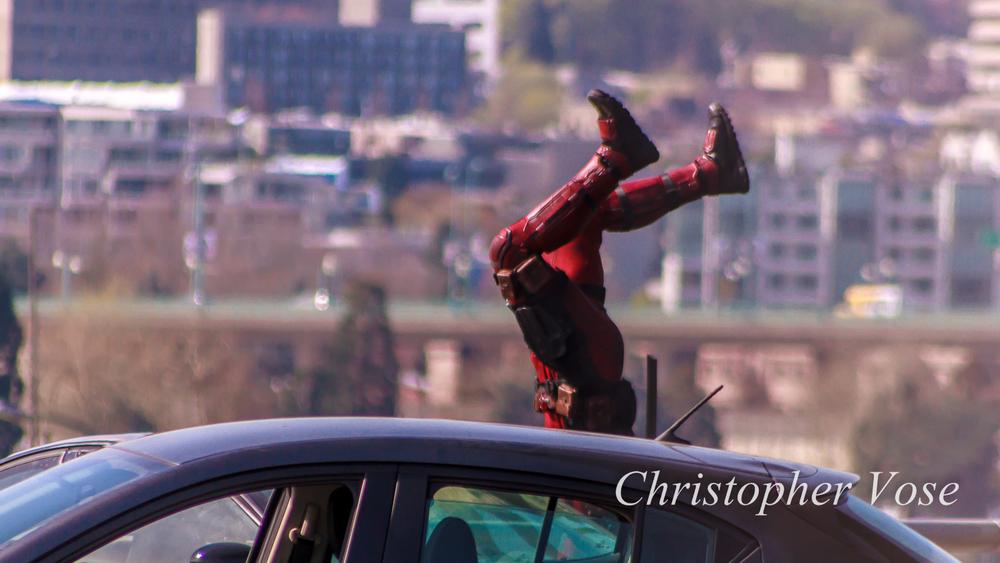 2015-04-09 Deadpool 06.jpg