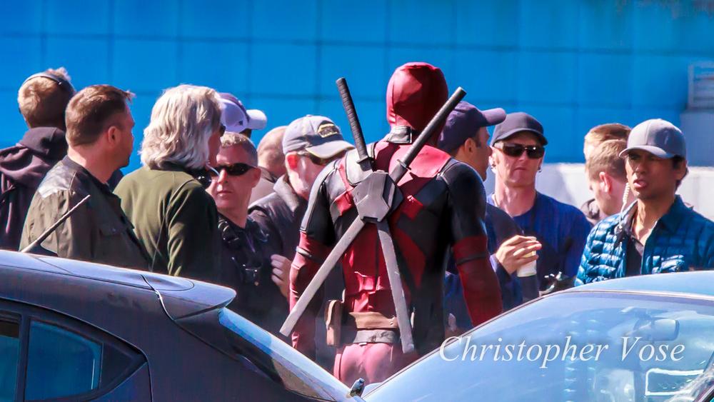 2015-04-09 Deadpool 11.jpg