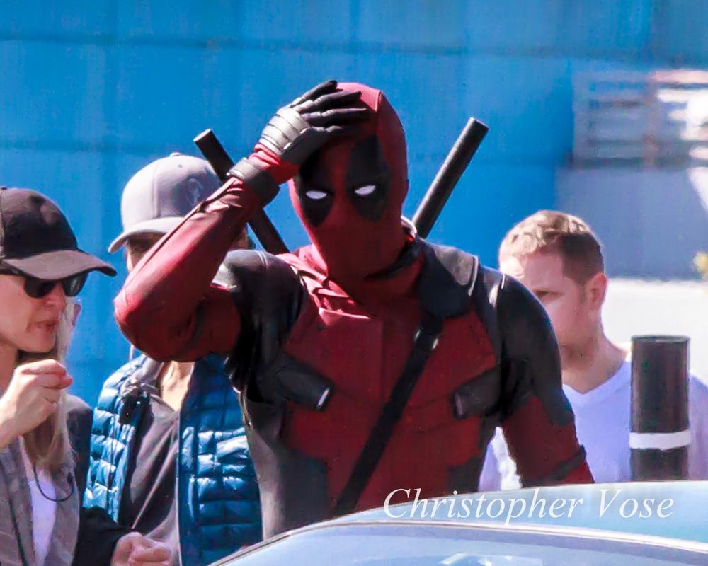 2015-04-09 Deadpool 12.jpg