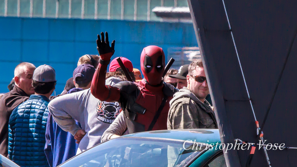 2015-04-09 Deadpool 13.jpg
