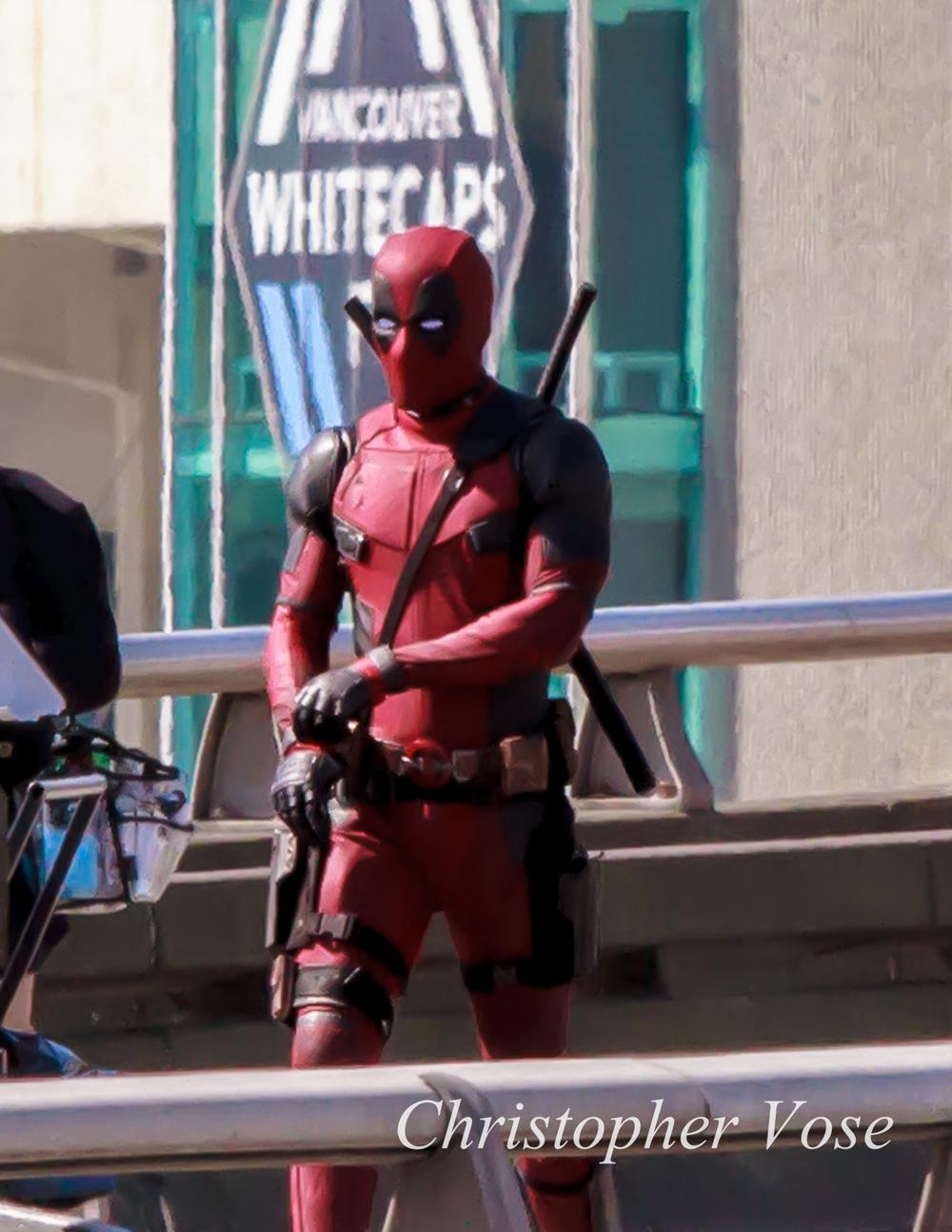 2015-04-09 Deadpool 14.jpg