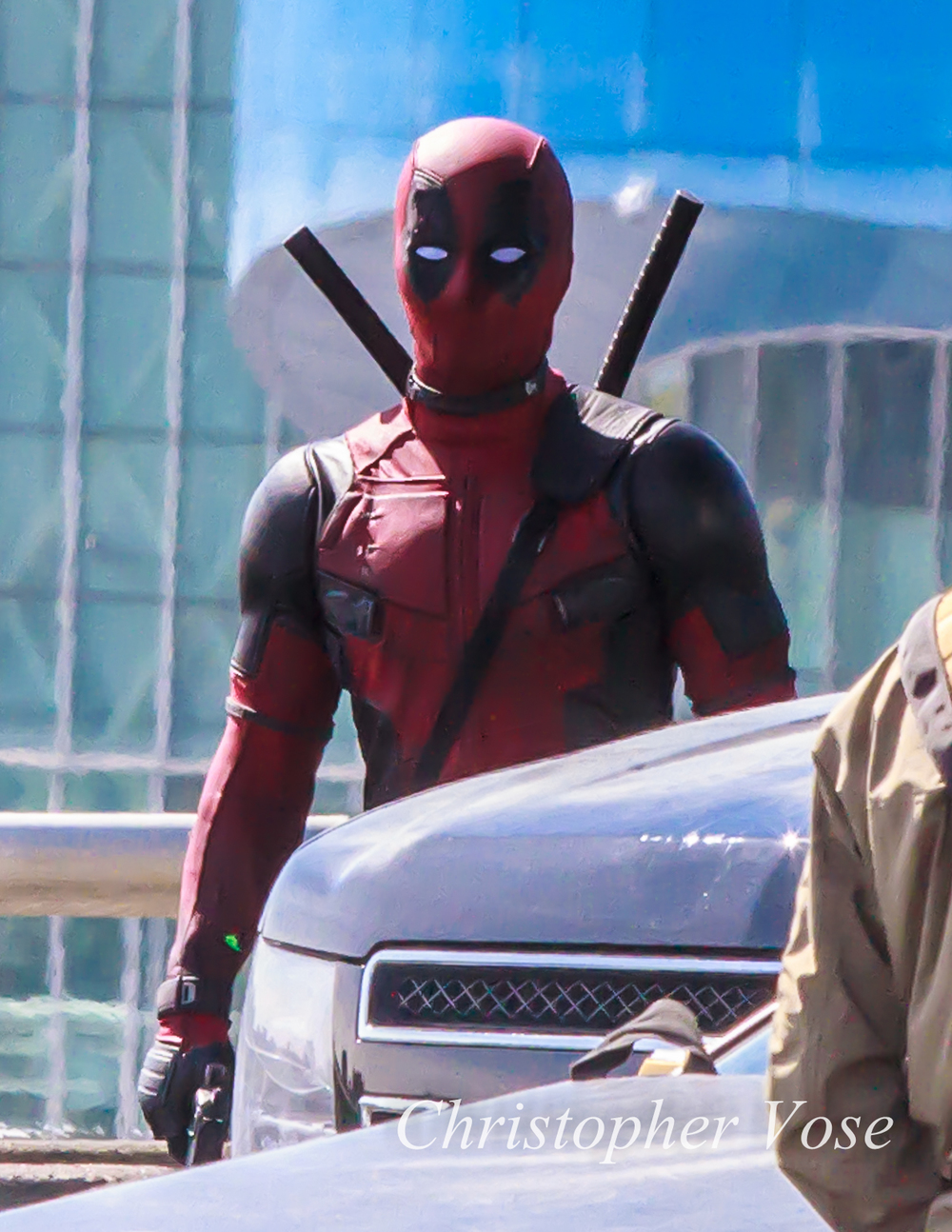 2015-04-09 Deadpool 19.jpg
