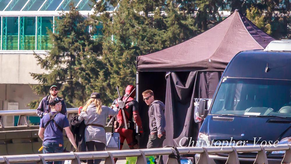2015-04-09 Deadpool 20.jpg