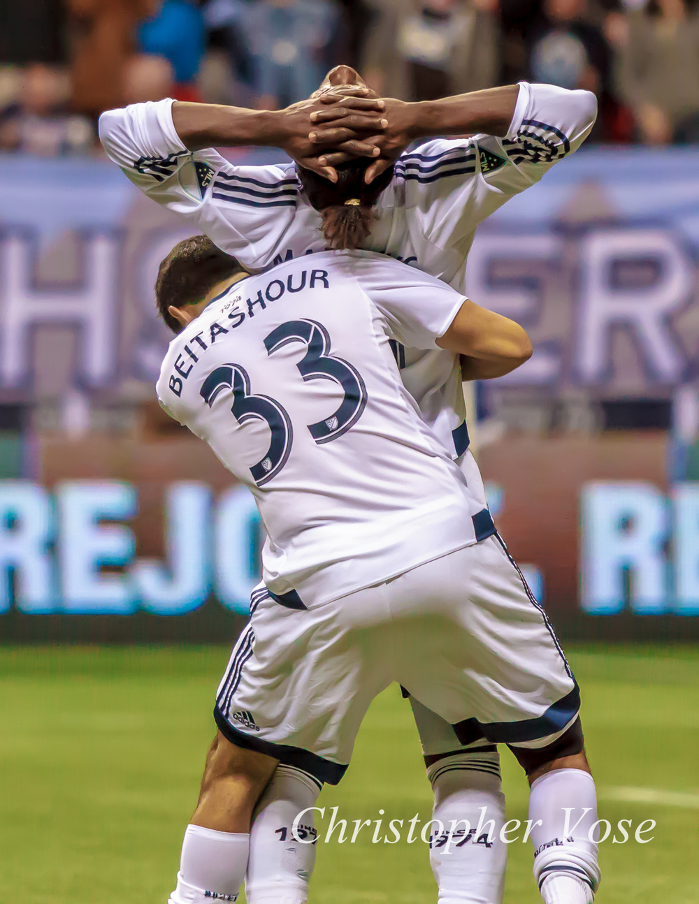 2015-04-08 Darren Mattocks and Steven Beitashour.jpg