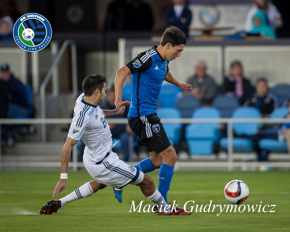 Quakes - Whitecaps-1-4.jpg