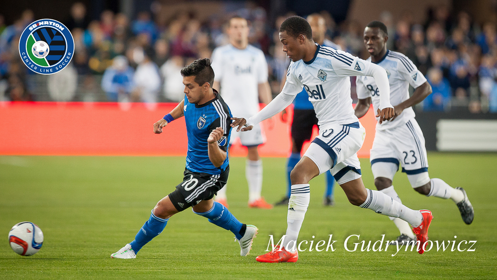 Quakes - Whitecaps-1-5.jpg