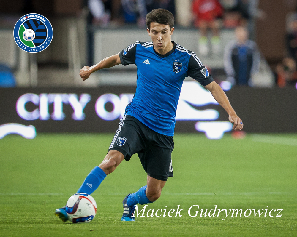 Quakes - Whitecaps-1-6.jpg