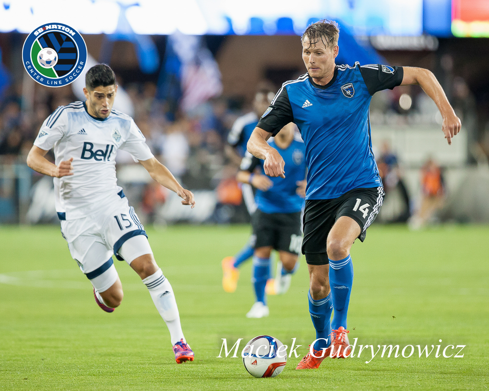Quakes - Whitecaps-1-7.jpg