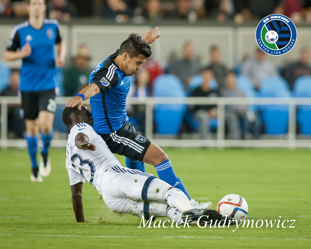 Quakes - Whitecaps-1-9.jpg