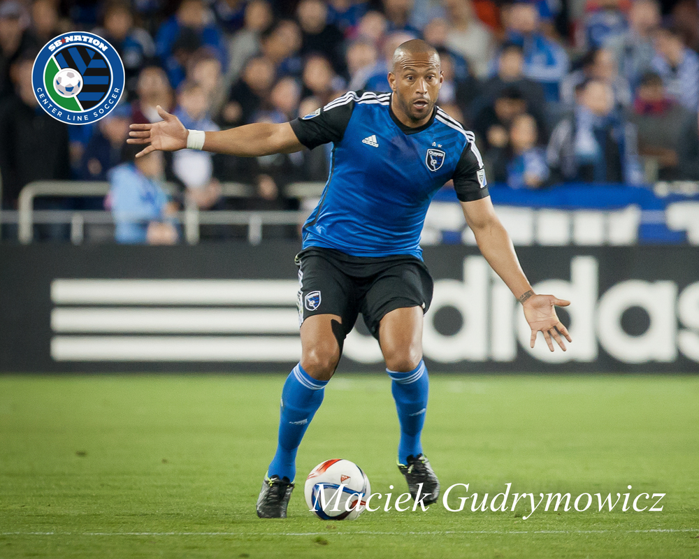 Quakes - Whitecaps-1-11.jpg