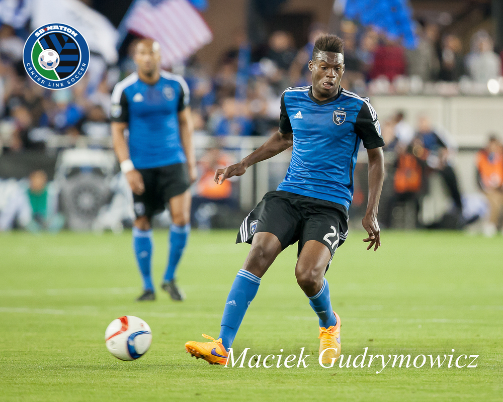 Quakes - Whitecaps-1-12.jpg