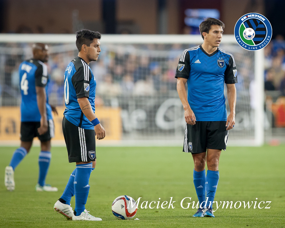 Quakes - Whitecaps-1-13.jpg