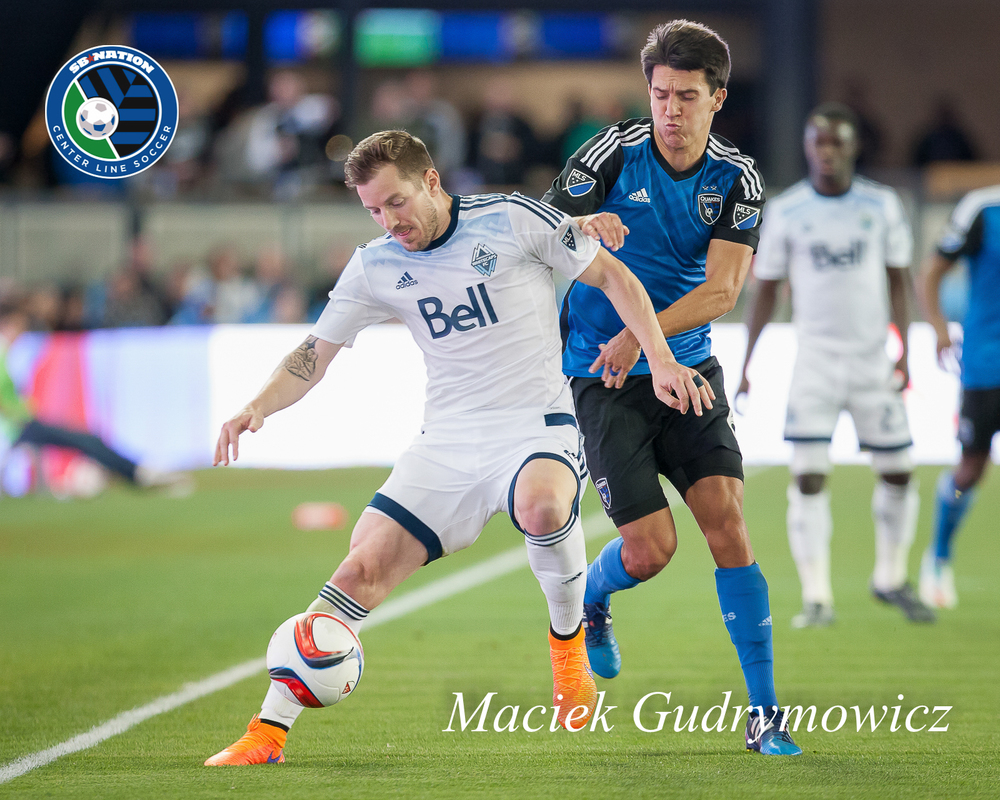 Quakes - Whitecaps-1-14.jpg