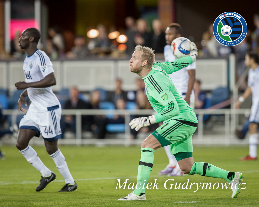 Quakes - Whitecaps-1-16.jpg