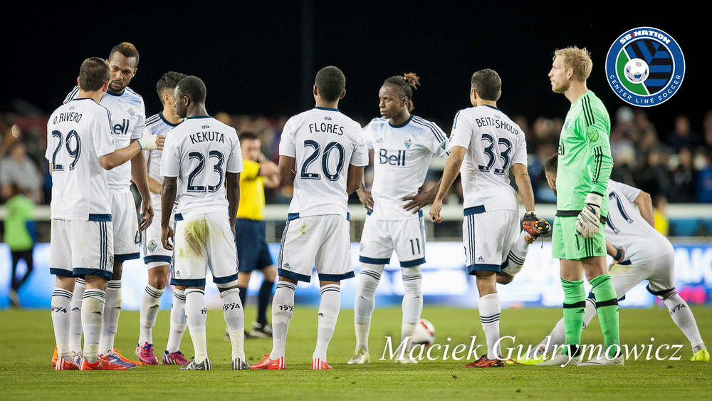 Quakes - Whitecaps-1-20.jpg