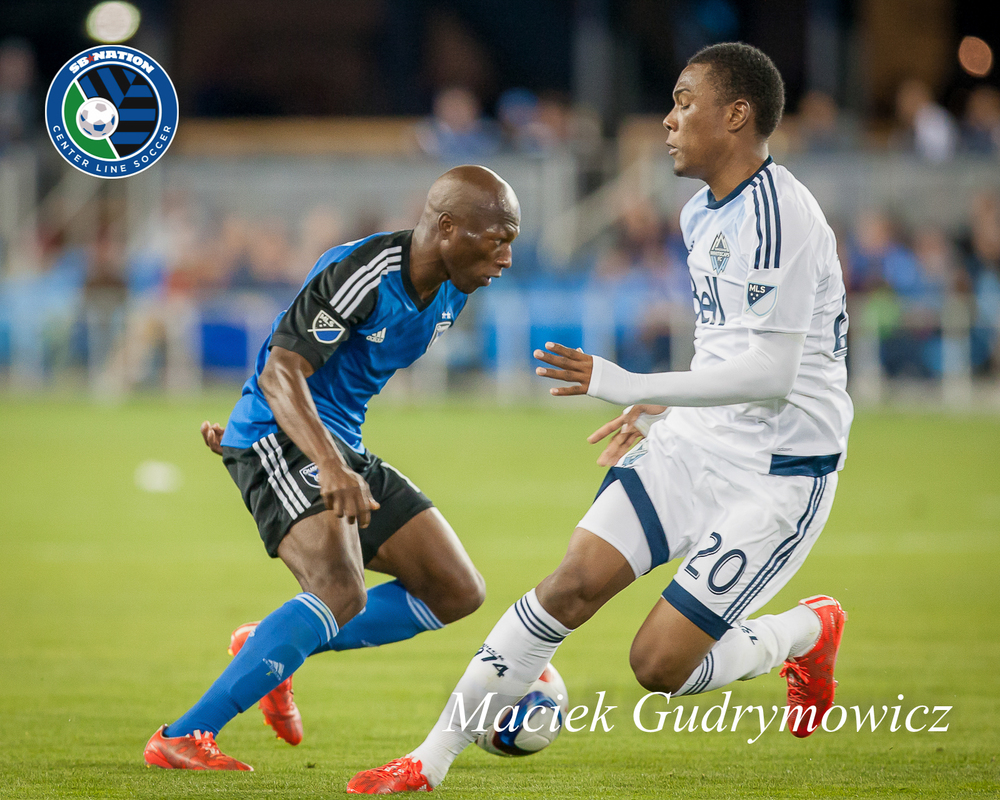 Quakes - Whitecaps-1-19.jpg