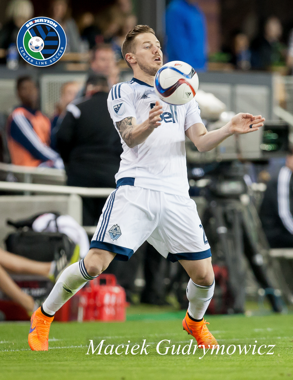 Quakes - Whitecaps-1-22.jpg