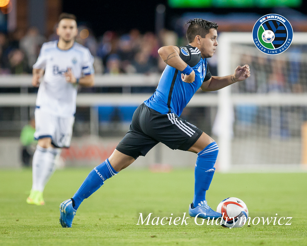 Quakes - Whitecaps-1-24.jpg