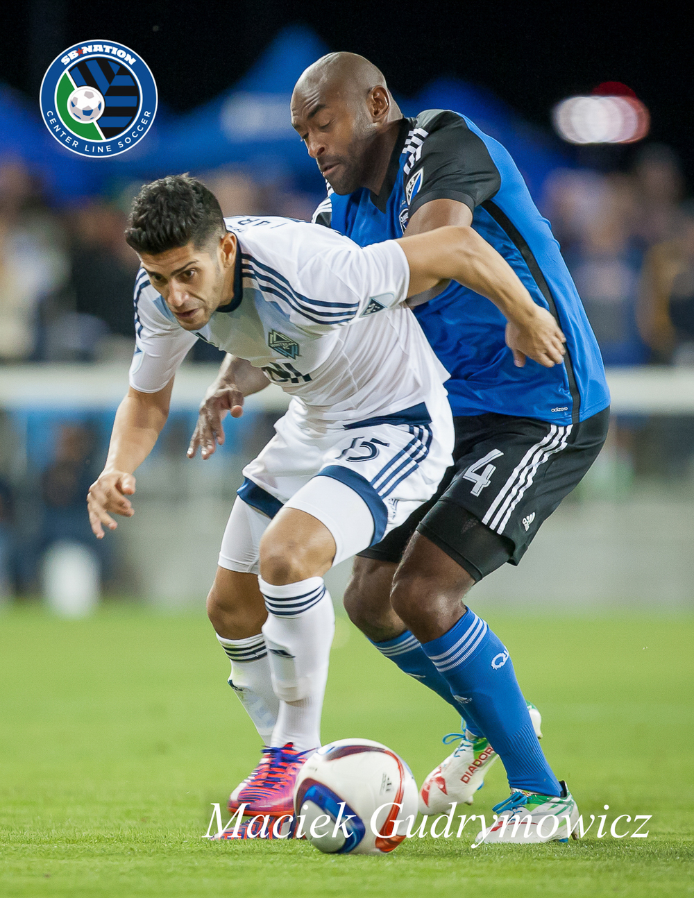 Quakes - Whitecaps-1-25.jpg