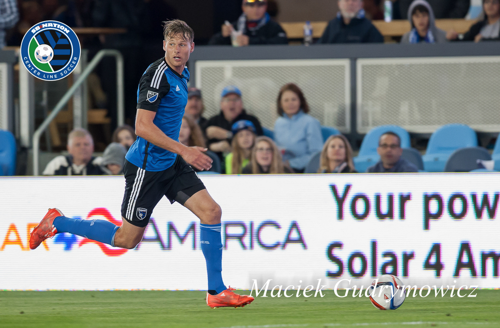 Quakes - Whitecaps-1-28.jpg