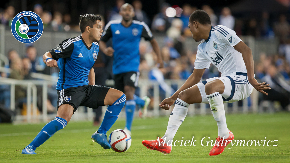 Quakes - Whitecaps-1-30.jpg