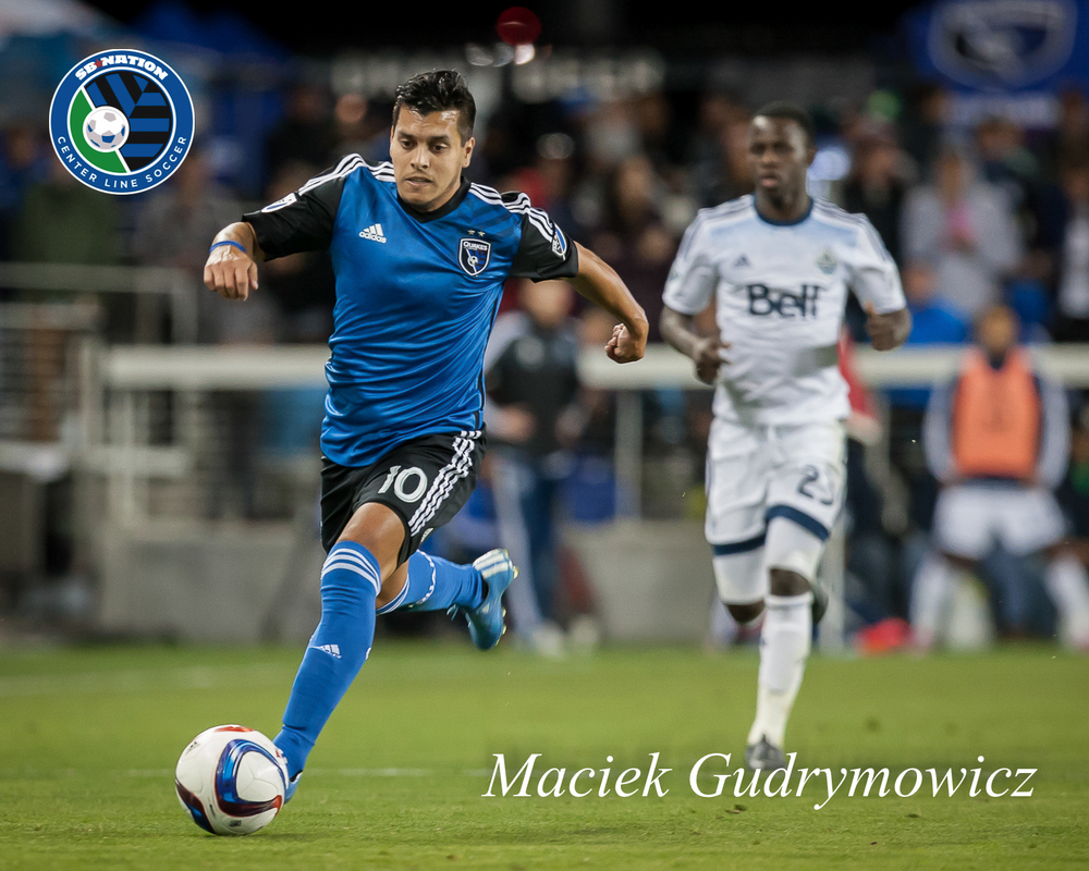 Quakes - Whitecaps-1-29.jpg