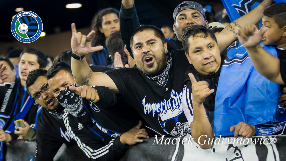 Quakes - Whitecaps-1-49.jpg