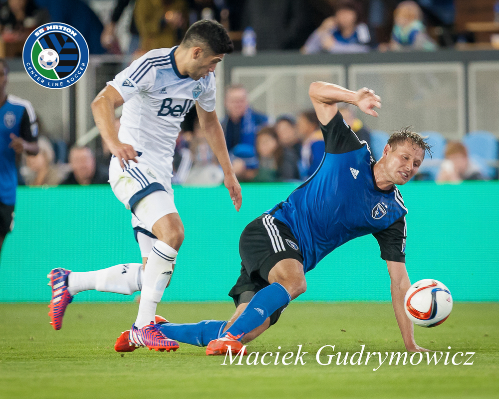 Quakes - Whitecaps-1-33.jpg