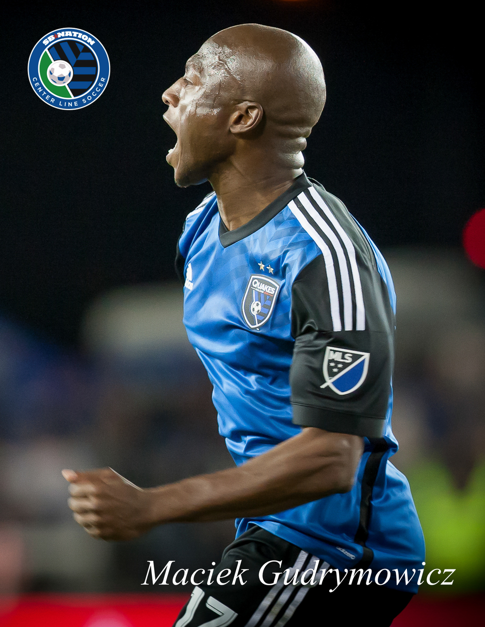 Quakes - Whitecaps-1-34.jpg