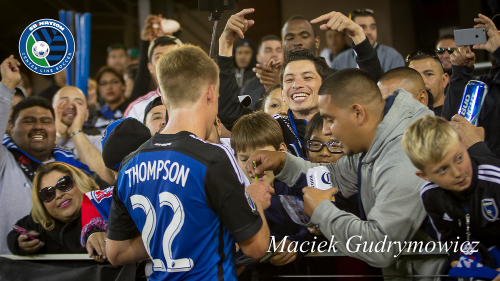 Quakes - Whitecaps-1-51.jpg