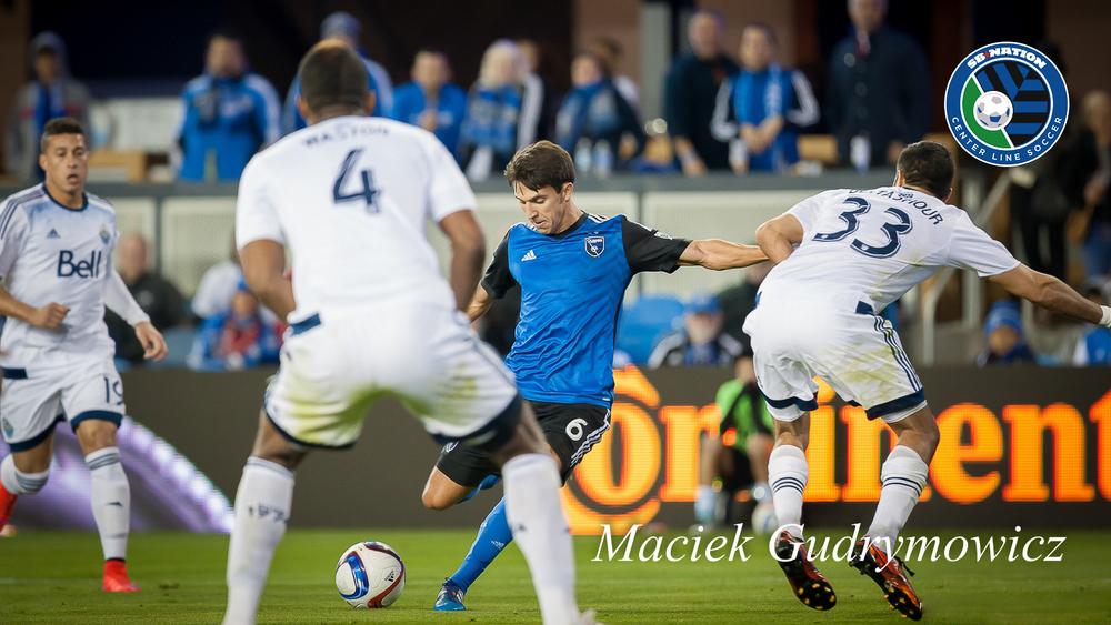 Quakes - Whitecaps-1-36.jpg