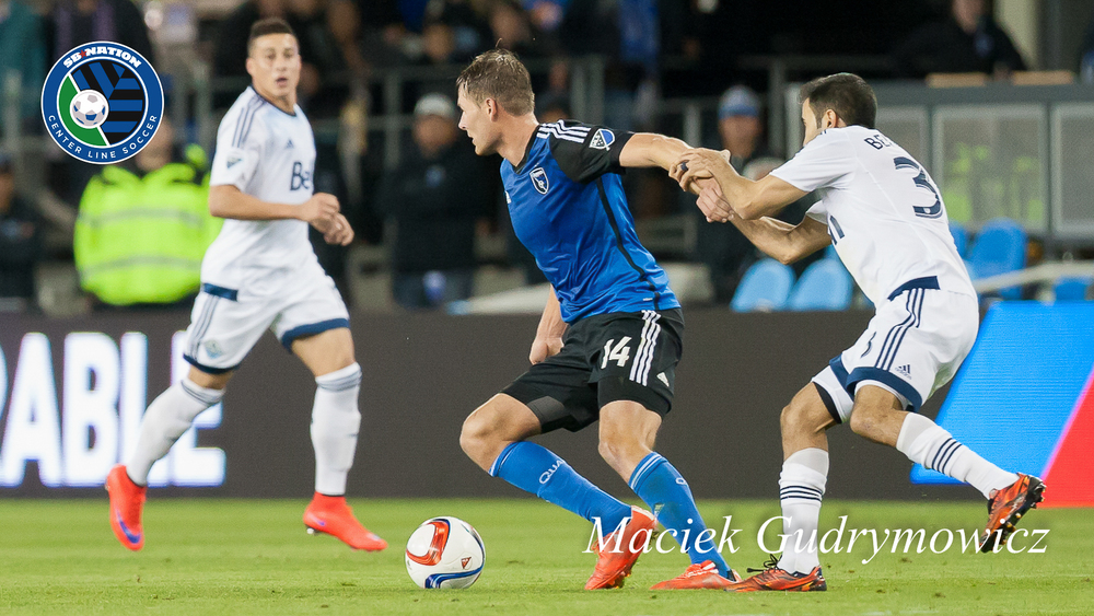 Quakes - Whitecaps-1-37.jpg