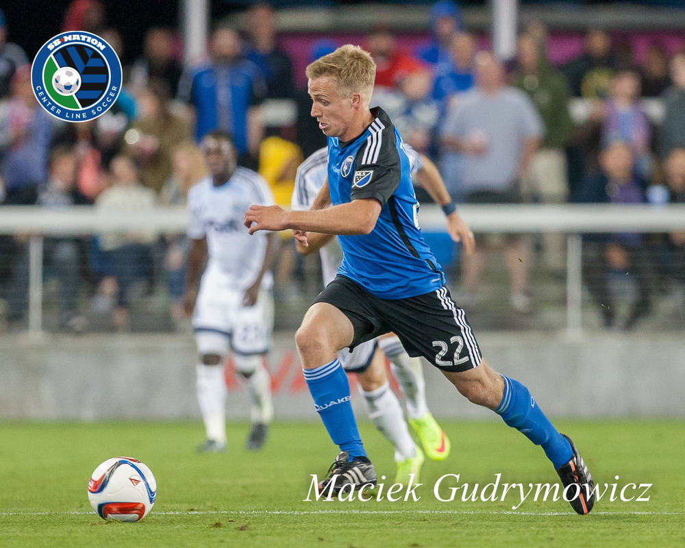 Quakes - Whitecaps-1-38.jpg