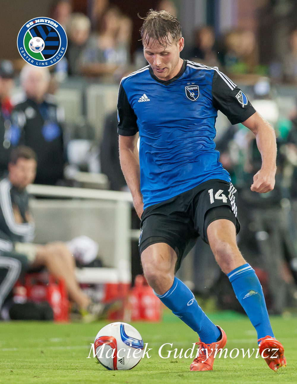 Quakes - Whitecaps-1-39.jpg