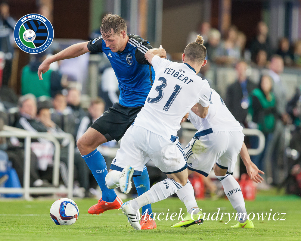 Quakes - Whitecaps-1-41.jpg
