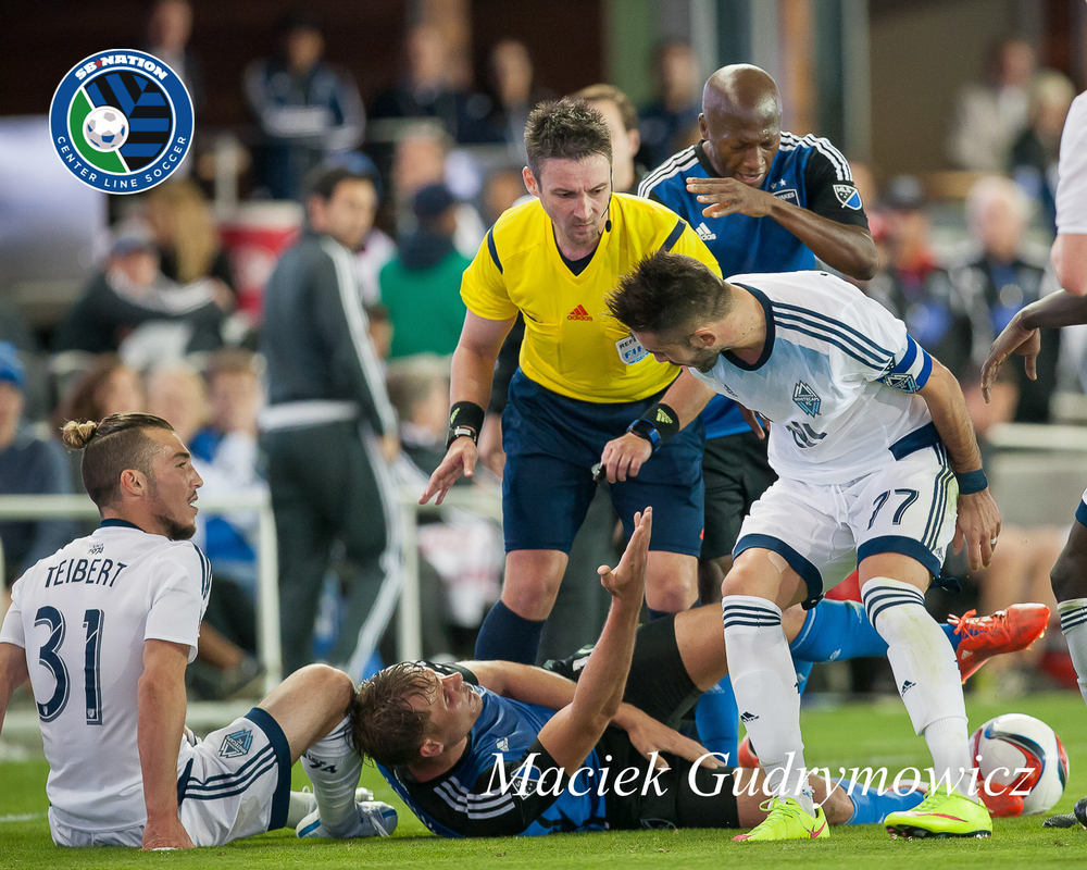 Quakes - Whitecaps-1-43.jpg