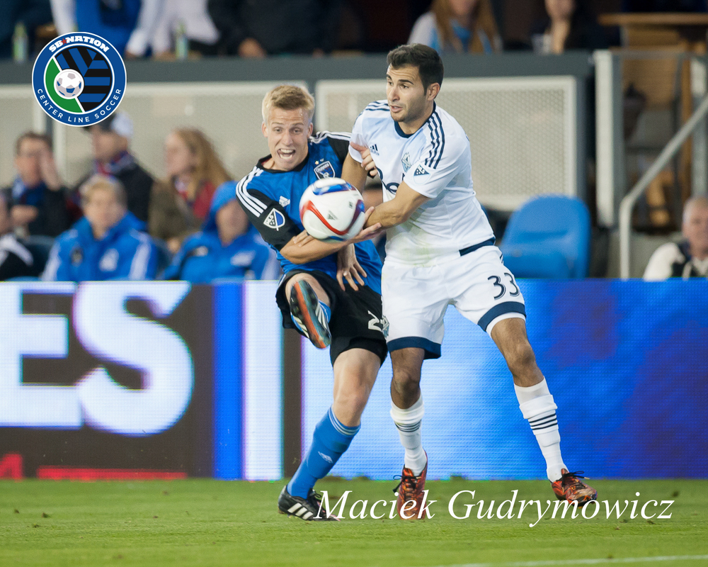 Quakes - Whitecaps-1-46.jpg