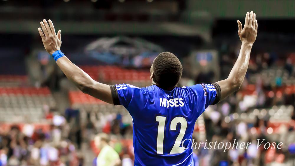 2015-05-13 Kareem Moses.jpg