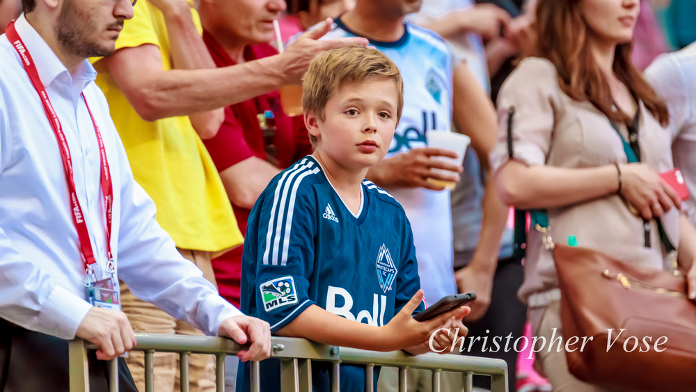 2015-06-08 Vancouver Whitecaps FC Supporter.jpg