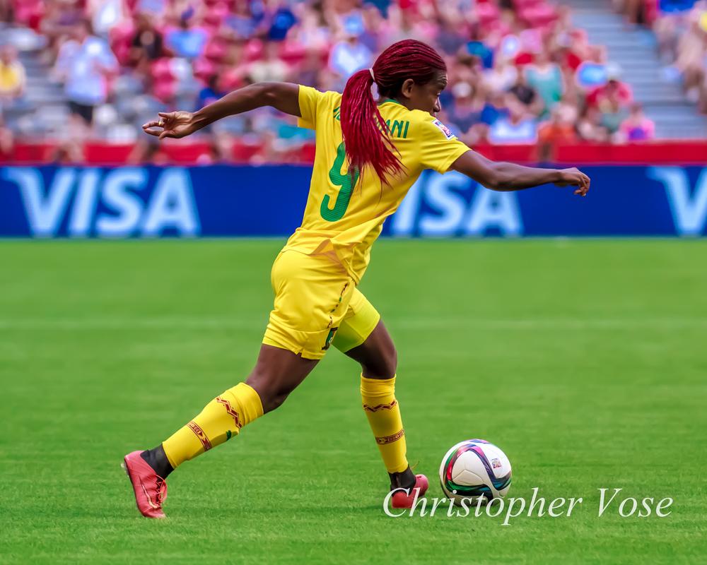 2015-06-08 Madaleine Ngono Mani.jpg
