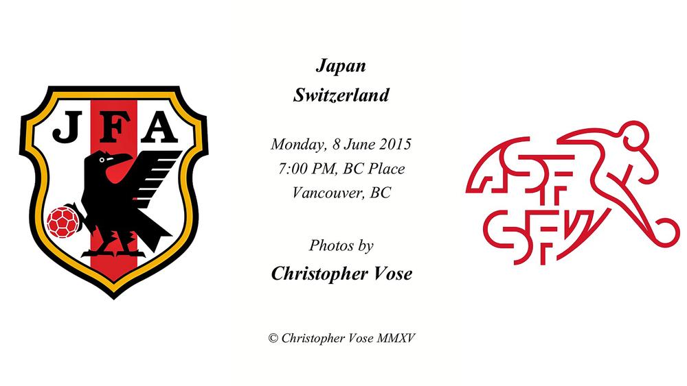 2015-06-08 Round 1; Japan v Switzerland.jpg