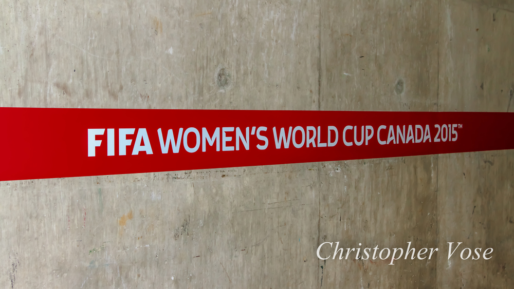 2015-06-08 FIFA Women's World Cup Canada 2015.jpg