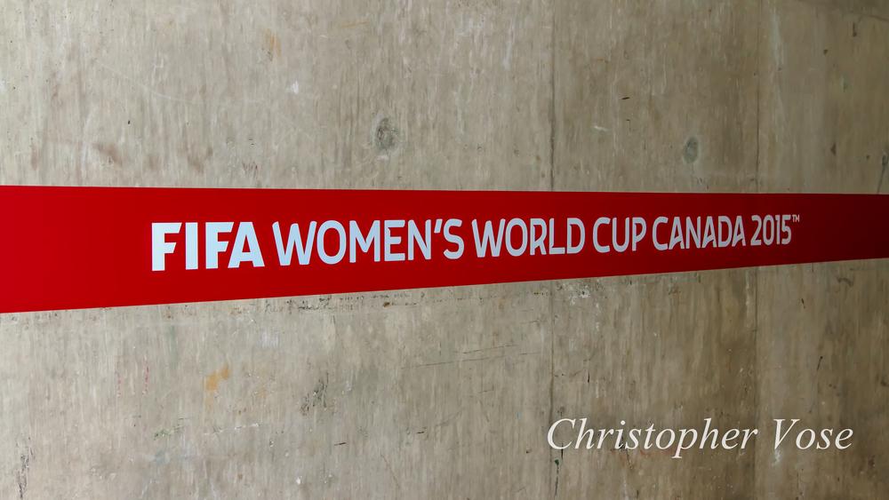 2015-06-08 FIFA Women's World Cup Canada 2015.jpg