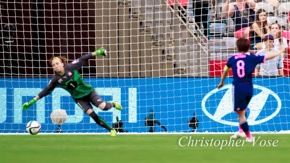 2015-06-08 Miyama Aya Goal (Penalty).jpg