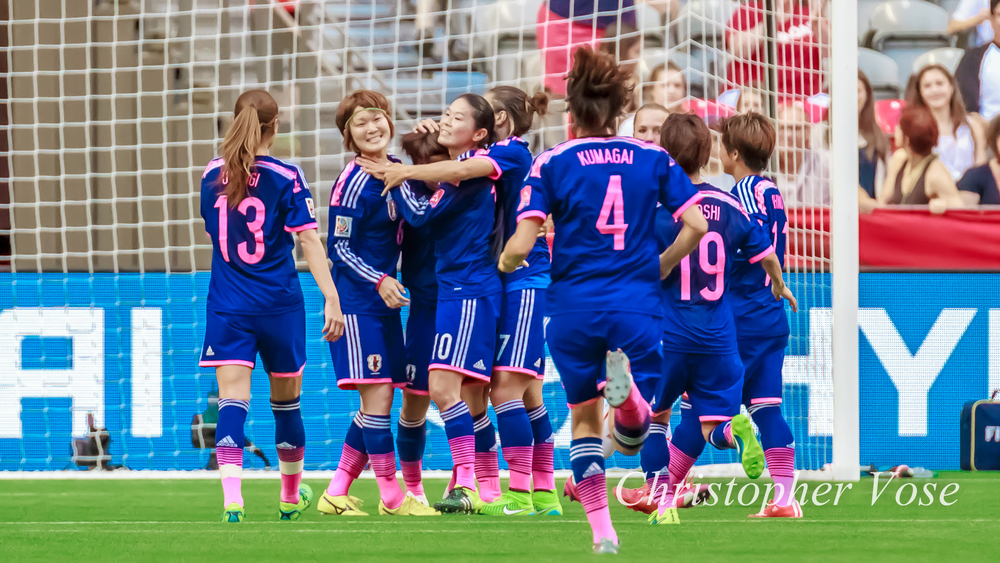 2015-06-08 Miyama Aya Goal Celebration.jpg