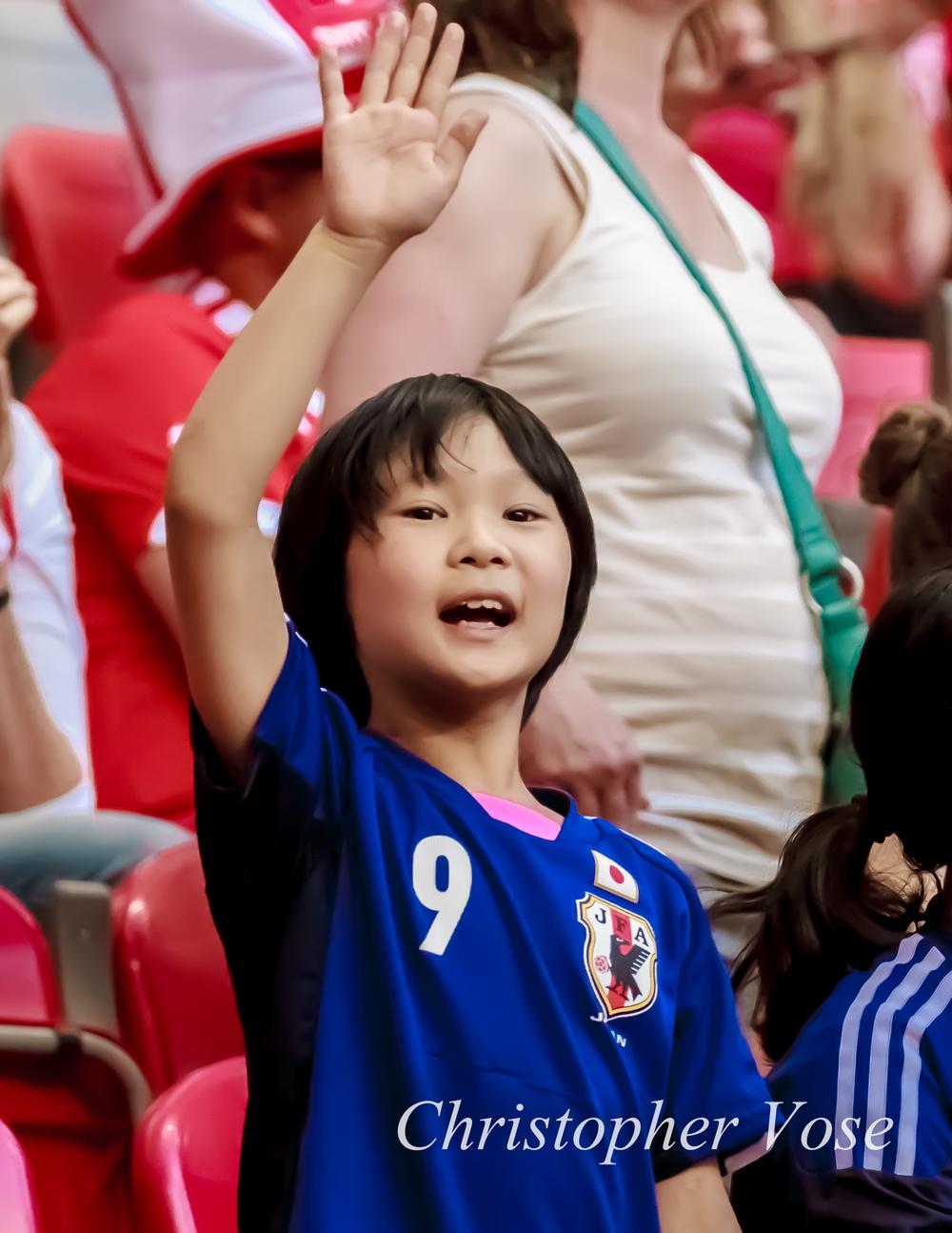 2015-06-08 Japanese Supporter.jpg