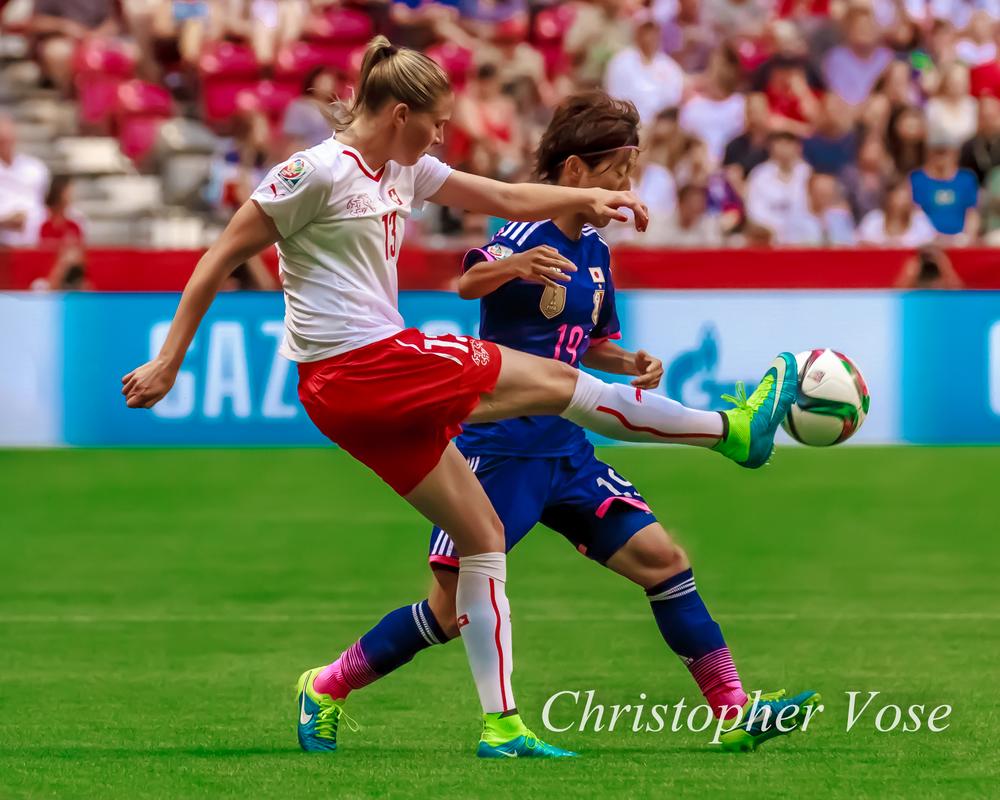 2015-06-08 Ana-Maria Crnogorevic and Ariyoshi Saori.jpg
