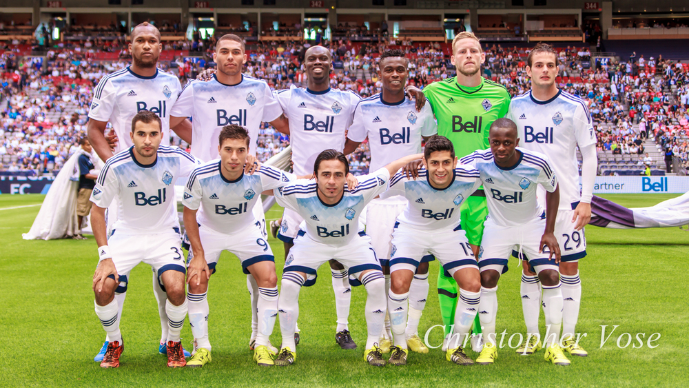 2015-07-26 Vancouver Whitecaps FC.jpg