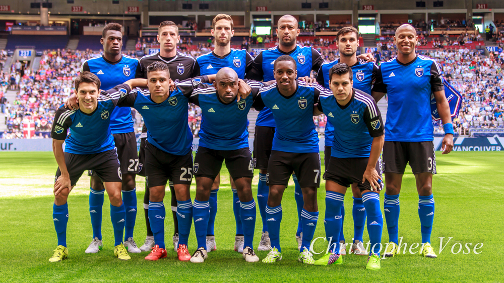 2015-07-26 San Jose Earthquakes.jpg