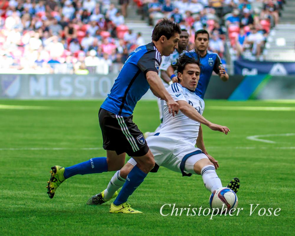 2015-07-26 Shea Salinas and Mauro Rosales.jpg